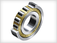 http://www.escortbearing.com/images/cylindrical_bearing.jpg