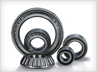 http://www.escortbearing.com/images/tapered_bearing.jpg